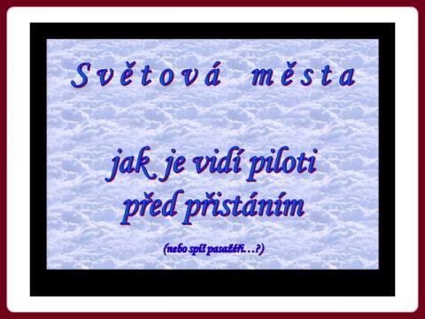pohled_shora_-_pred_pristanim