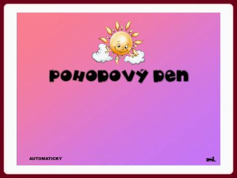 pohodovy_den_zh_nahled
