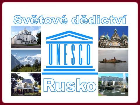 poklady_unesco_v_rusku