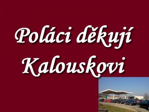 polaci_dekuji_kalouskovi