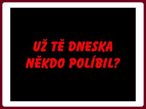 polibek_-_daniel