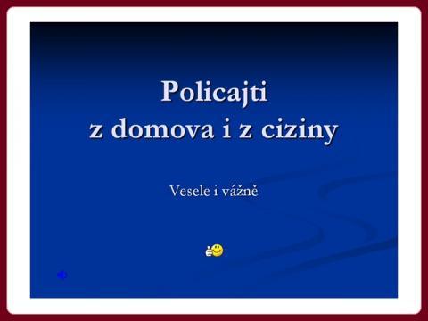 policajti_z_domova_i_ciziny