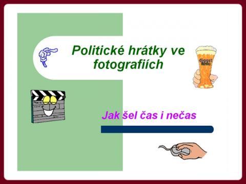 politicke_obrazky_eva