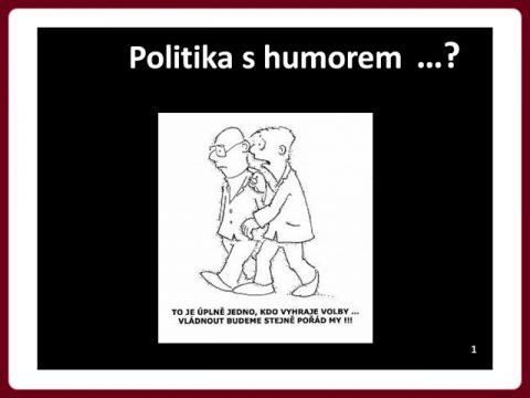 politika_s_humorem_1