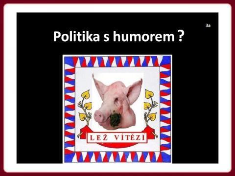 politika_s_humorem_3a