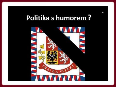 politika_s_humorem_3b