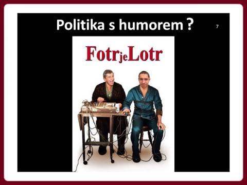 politika_s_humorem_7