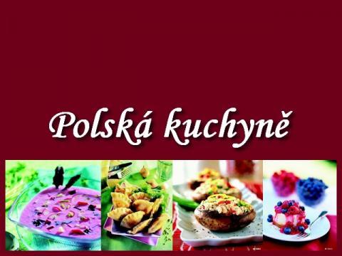 polska_kuchyne