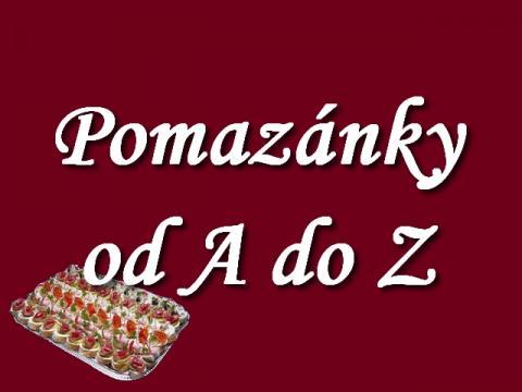 pomazanky_od_a_do_z_pro_vas
