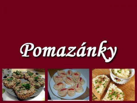 pomazanky_sm