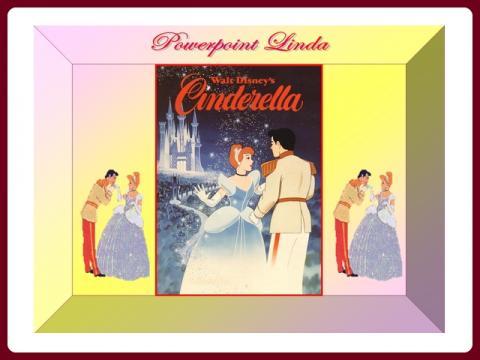 popelka_cinderella_assepoester_-_pp_linda