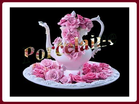 porcelaine_ildy