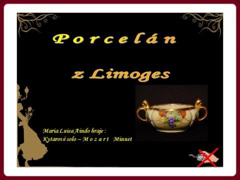 porcelan_z_limoges_cz
