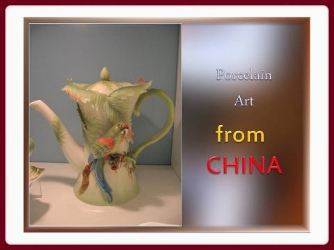 porcelanka_um_art_z_ciny