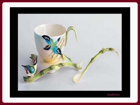 porcelanove_hrnecky_mp