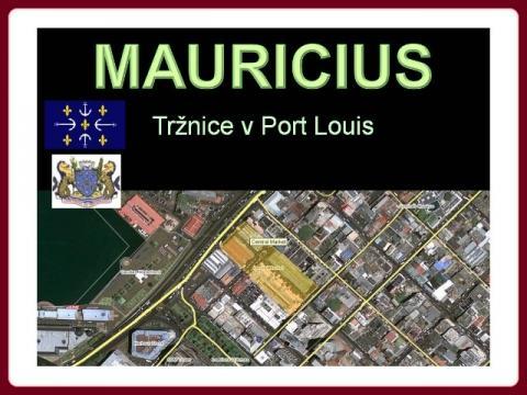 port_louis_central_market_2012