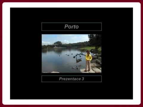 porto_em_slides_3_cz