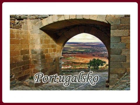 portugal_-_nicole