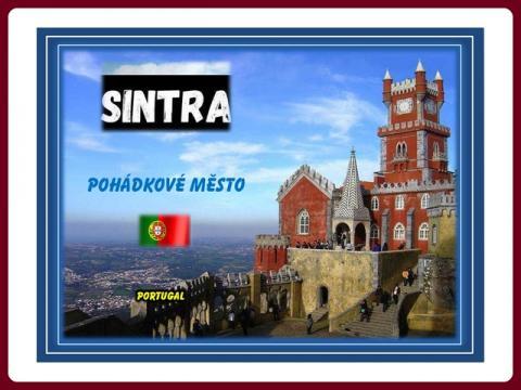 portugalsko_sintra_-_yveta