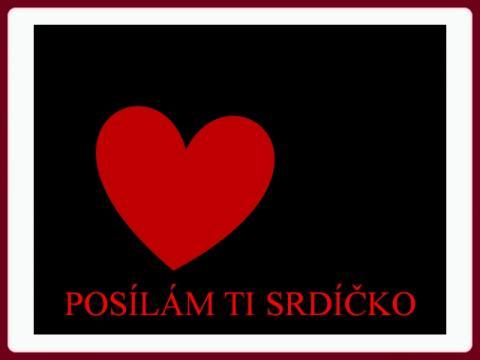 posilam_ti_srdicko