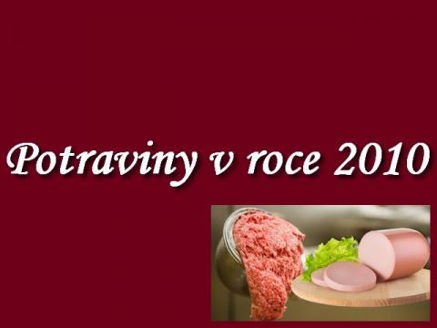 potraviny_po_sametove_revoluci_v_roce_2010