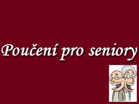 pouceni_pro_seniory_nad_55let