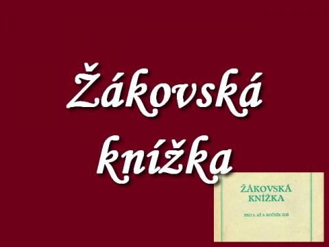 poznamky_v_zakovske_knizce