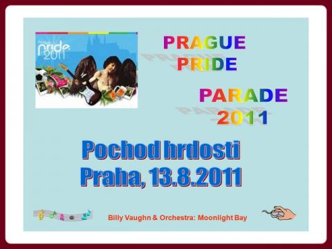 prague_pride_parade_2011
