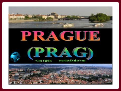 praha_-_cyurtsev