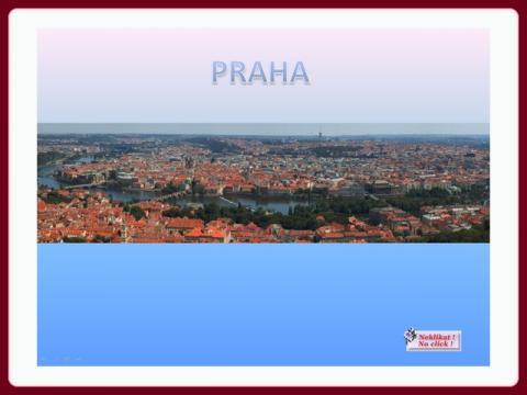 praha_-_hrad_janina