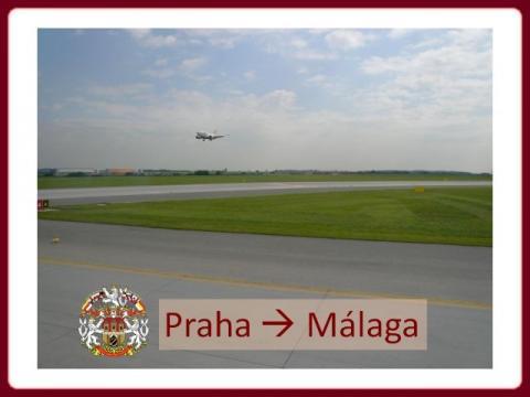 praha_--_malaga_-_2010