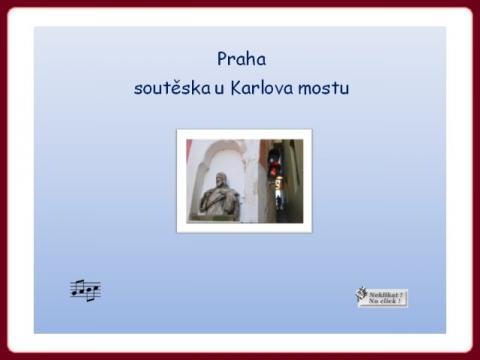 praha_-_souteska_u_karlova_mostu