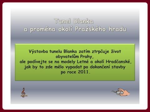 praha_-_tunel_blanka_2010