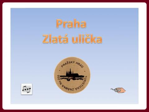 praha_-_zlata_ulicka