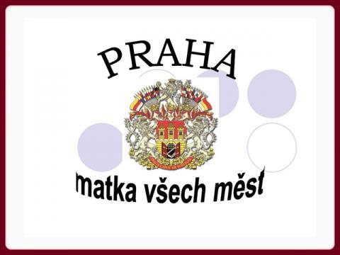praha_matka_vsech_mest