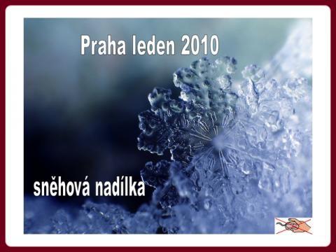 praha_v_zime_-_janina_s