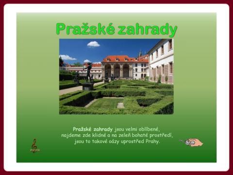 praha_zahrady_-_janina_s