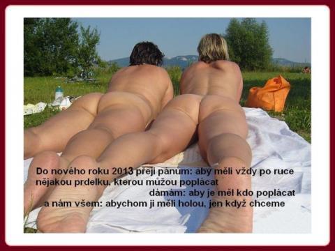 prani__2013_nahled