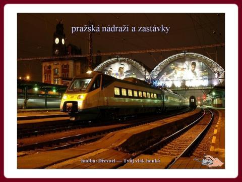 prazska_nadrazi_-_janina_s