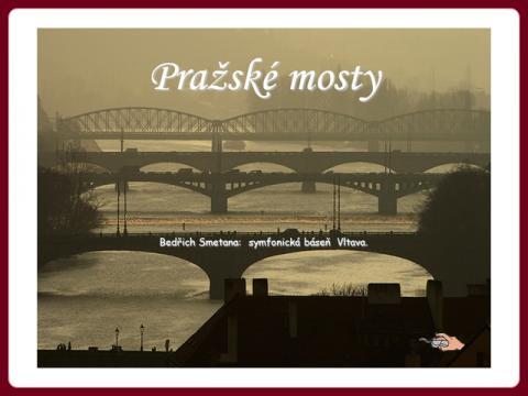 prazske_mosty_-_janina