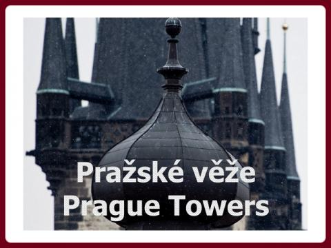 prazske_veze_-_prague_towers_-_olga