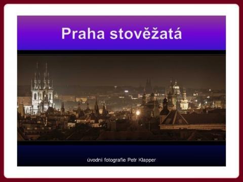 prazske_veze_a_vezicky
