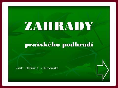 prazske_zahrady_-_erich