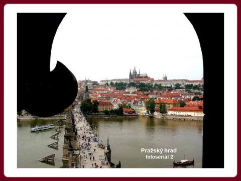 prazsky_hrad_2_vaclav_svoboda