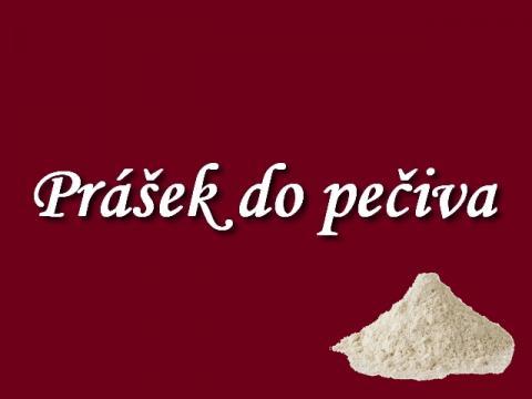 prdopec_kouzelny_prasek_do_peciva