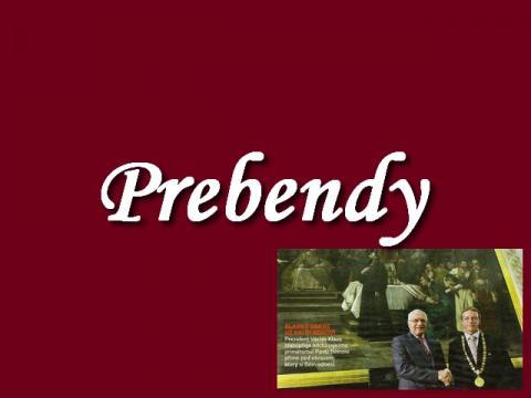 prebendy_-_darek_na_rozloucenou