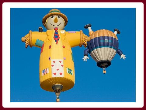prehlídka_balonu_ruznych_tvaru_-_quels_droles_de_ballons