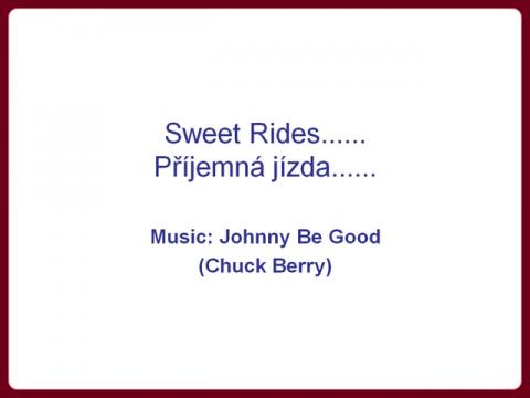 prehllidka_aut_-_sweetrides