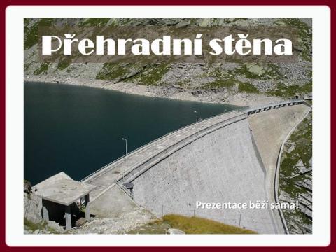 prehradni_stena_diga_del_cingino