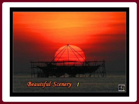 prekrasne_scenerie_-_beautiful_scenery_-_prakit_1